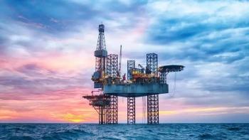 Nhìn lại thị trường năng lượng dầu khí tuần qua 26/7 - 31/7/2021