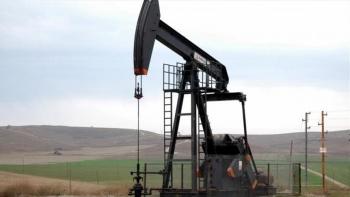 Hoa Kỳ: Số lượng giàn khoan dầu có sự thay đổi trong bối cảnh sản lượng sụt giảm