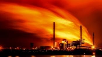 Thị trường dầu khí chưa thể trở lại trạng thái bình thường
