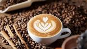 Giá cà phê hôm nay ngày 1/8: Tiếp tục giảm mạnh