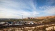 Nga quyết định không bán mỏ dầu của Iraq cho Trung Quốc