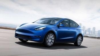 Tesla: Giá bán EV tại Trung Quốc và Mỹ có sự chênh lệch lớn