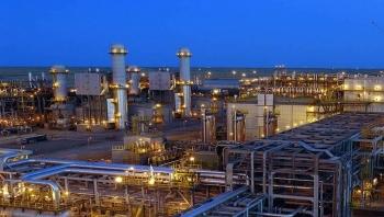 Ghana: Kế hoạch tự chủ phát triển lĩnh vực dầu khí