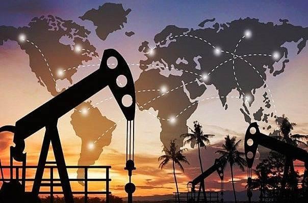 Tin nhanh năng lượng ngày 4/8: Biến thể Delta và cuộc tấn công ở Vịnh Oman gây biến động lớn trên thị trường dầu