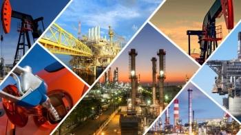 Sự suy yếu của nhu cầu xuất hiện trên thị trường năng lượng quốc tế