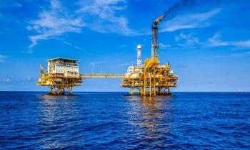 2021 - Một năm thành công của ngành dầu khí ngoài khơi