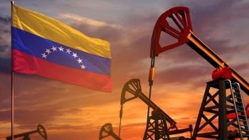 Vì sao các kho dự trữ dầu của Venezuela có thể thành tài sản mắc kẹt lớn nhất thế giới?