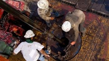 Venezuela: Dầu thô nặng trong Vành đai Orinoco được khai thác như thế nào?