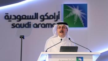 Vì sao Saudi Aramco muốn chuyển hướng kinh doanh?