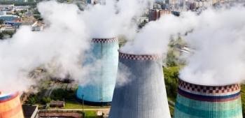 Bước đột phá cho tham vọng tổng hợp hạt nhân