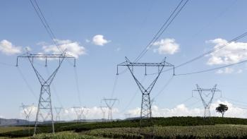 Brazil: Khuyến khích tiết kiệm năng lượng trong bối cảnh hạn hán