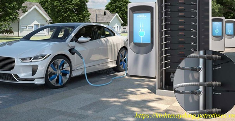 Hoa Kỳ: Kế hoạch chuyển đổi nhiên liệu gây nhiều tranh cãi