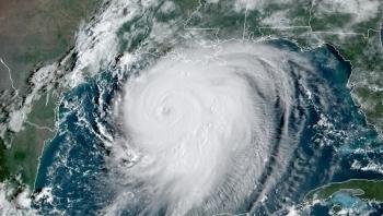 Những ảnh hưởng đáng kể của cơn bão Ida