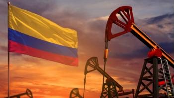 Colombia: Nội chiến ảnh hưởng không nhỏ tới ngành công nghiệp dầu mỏ