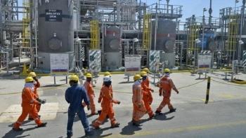 Hoa Kỳ: Ngành công nghiệp dầu mỏ đối mặt với khủng hoảng nhân lực