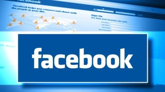 Facebook: Chiến lược phát triển mới vô cùng độc đáo