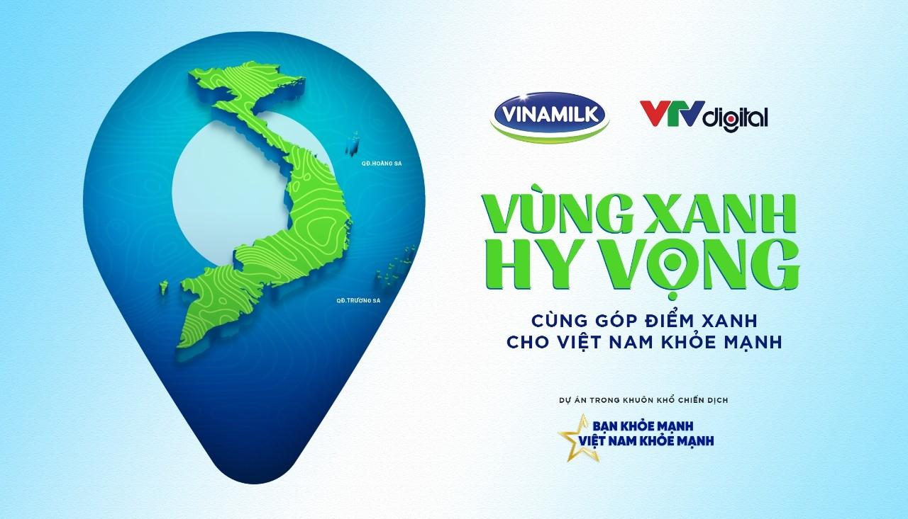 Vinamilk ủng hộ thêm 5 tỷ đồng sản phẩm, thiết bị y tế cho các Trung tâm hồi sức tích cực và bệnh viện tuyến đầu