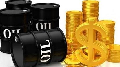 Giá dầu tăng cao do triển vọng nhu cầu sáng sủa hơn