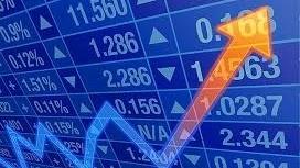 Nghĩa vụ công bố thông tin trên thị trường chứng khoán tránh thao túng cổ phiếu, mất tính minh bạch của thị trường
