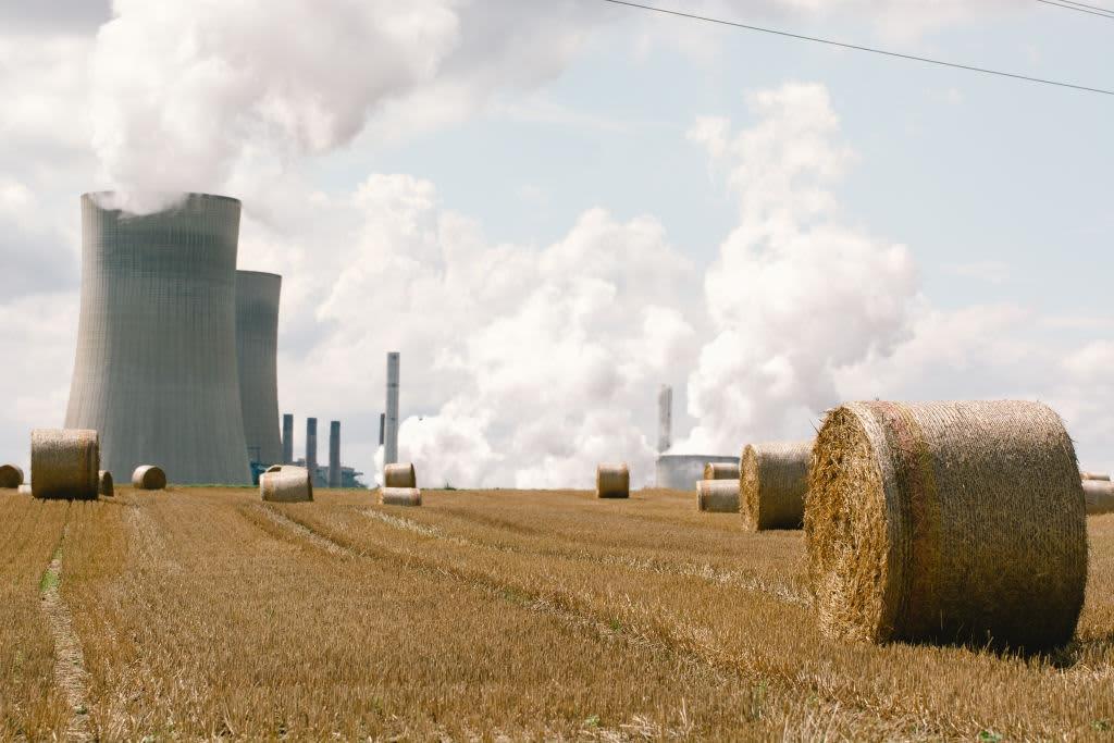 Châu Âu: Cuộc khủng hoảng năng lượng khiến thị trường lo lắng