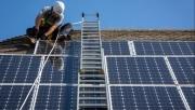 """Hoa Kỳ: Thiết lập """"kỷ lục"""" về năng lượng mặt trời"""