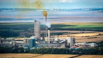 Khủng hoảng năng lượng ở châu Âu có thể lan ra toàn cầu