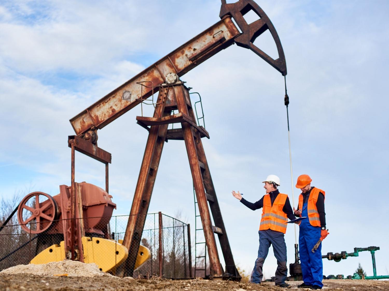 Sự lạc quan trên thị trường dầu kéo theo nhiều bất ngờ