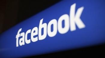 Facebook đổi tên có thể là một ý tưởng tuyệt vời