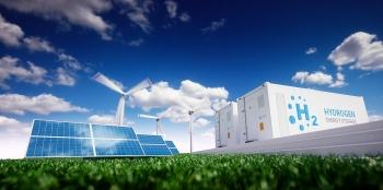 """Hà Lan: Đầu tư """"mạnh tay"""" cho tương lai của hydro xanh"""