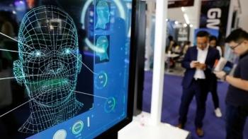 Lĩnh vực phần mềm của Trung Quốc báo cáo tăng trưởng lợi nhuận cực nhanh trong quý I