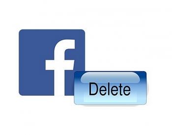 Cách xoá tài khoản Facebook vĩnh viễn vô cùng đơn giản và nhanh chóng.