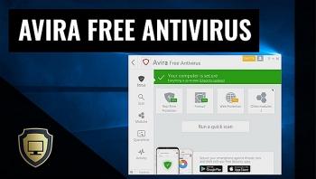 Danh sách các phần mềm diệt virus máy tính tốt nhất hiện nay