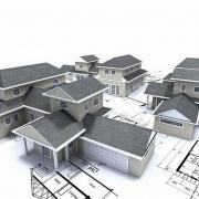 Hà Nam: Gọi đầu tư nhiều dự án nhà ở trăm tỷ