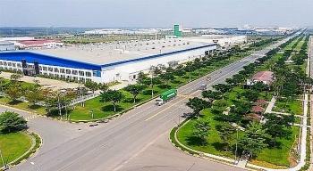 Thành phố Hồ Chí Minh nằm trong Top 5 địa điểm thu hút nhà đầu tư bất động sản tại châu Á - Thái Bình Dương