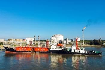 Công ty Chế biến Khí Vũng Tàu tuyển dụng nhiều vị trí năm 2021