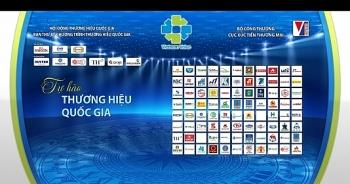 Việt Nam thăng hạng trong bảng xếp hạng toàn cầu về quyền lực mềm