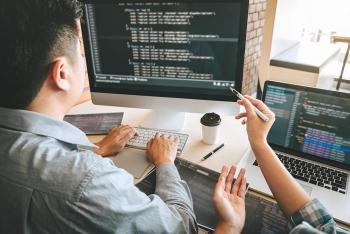 Petrosetco Vũng Tàu cần tuyển 2 vị trí Database engineers