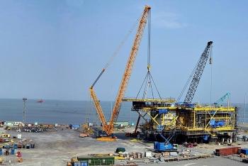 PVC-MS tuyển kỹ sư chuyên ngành cơ khí