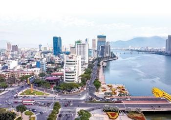 Đà Nẵng ban hành giá đất ở tái định cư trên địa bàn quận Cẩm Lệ và huyện Hòa Vang