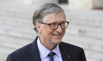 Tỷ phú Bill Gates còn lại bao nhiêu tài sản sau ly hôn?