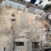 Vụ nhà ở riêng lẻ xây 4 tầng hầm tại Hà Nội: Báo cáo Thủ tướng trước ngày 1/6