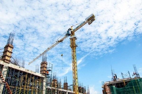 Sắp có chế tài mới xử lý vi phạm trong xây dựng