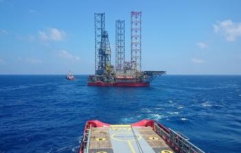 Công ty TNHH Hải Dương (HADUCO) tuyển dụng Thuyền viên năm 2021