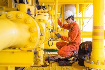Petrosetco Vũng Tàu tuyển dụng vị trí Onshore E&I Engineer for remote support