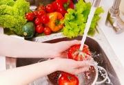 Giá nước sạch sinh hoạt cao nhất là 18.000 đồng/m3