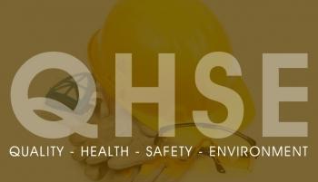 PVD Training tuyển dụng cán bộ QHSE