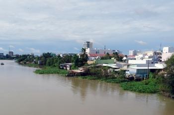 Cần Thơ: Bãi bỏ 10 Đồ án quy hoạch chi tiết tỷ lệ 1/2000 trên địa bàn hai quận Ninh Kiều và Bình Thủy