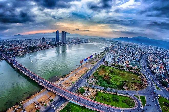 Đà Nẵng đấu giá quyền sử dụng đất 16 dự án