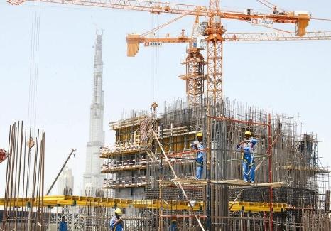 Hà Nội cho phép tổ chức thi công xây dựng một số công trình trọng điểm cấp bách