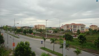 Bắc Ninh phê duyệt quy hoạch Khu thể thao, công viên và hồ điều hòa rộng 60,24ha